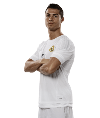 Cristiano Ronaldo 24 Wallpapers PNG images