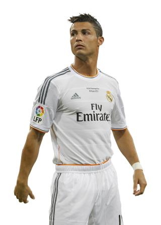 Cristiano Ronaldo Football Picture Download PNG images