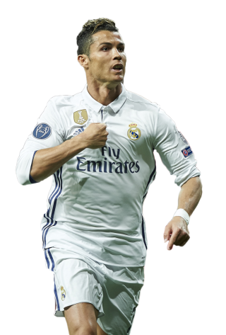 Cristiano Ronaldo Photos PNG images