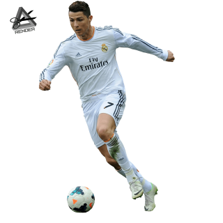 Cristiano Ronaldo Wallpapers Image PNG images