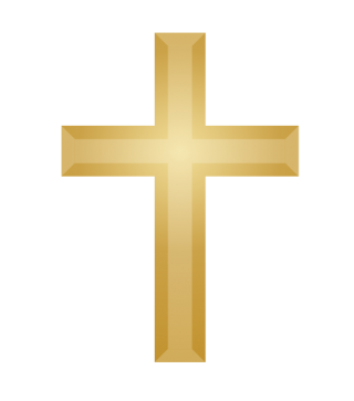 Browse And Download Cross Png Pictures PNG images