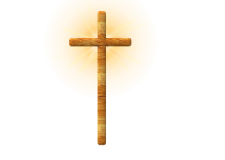 High Resolution Cross Png Icon PNG images