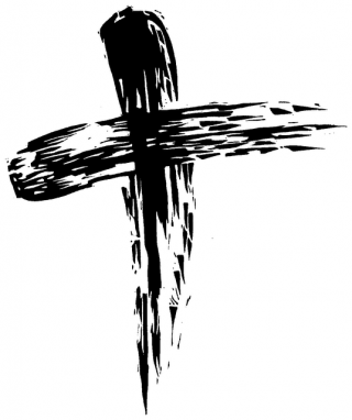 Download Cross Latest Version 2018 PNG images