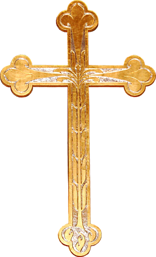 Clipart Cross Collection Png PNG images