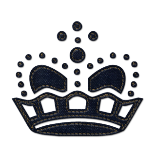 Icon Crown Symbol PNG images