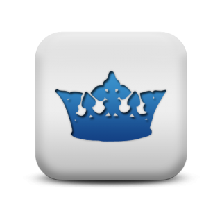 Icon Hd Crown PNG images