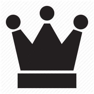 Download Ico Crown PNG images