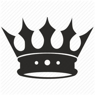 Crown Svg Free PNG images
