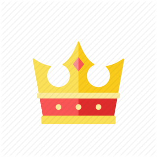 Crown Icon Photos PNG images