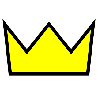 Transparent Png Crown PNG images