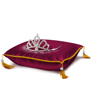 Crown Ico Download PNG images