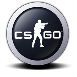 Csgo Icon Transparent Csgo Png Images Vector Freeiconspng