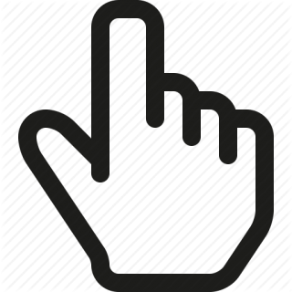 Cursor Png Cursor Transparent Background Freeiconspng