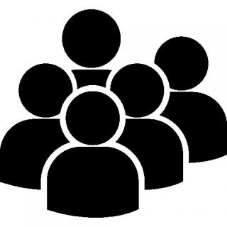 Customer Group, Customers, Forum, People, Users Icon PNG images