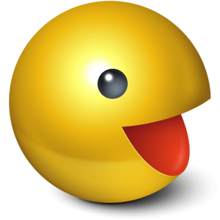 Cute Smiley Icon Png PNG images