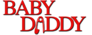 Baby Daddy T PNG images