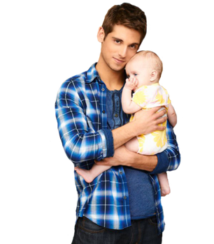 Father, Son, Dad And Baby Png PNG images