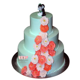 Day Of Dead Cake Png PNG images