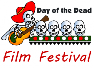 Day Of Dead Png Available In Different Size PNG images