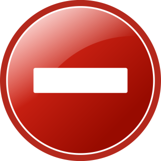 High Resolution Delete Button Png Icon PNG images