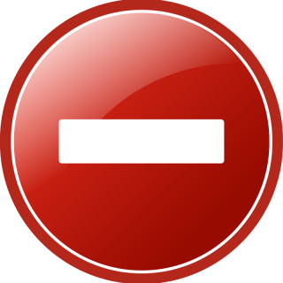 Download Free High-quality Delete Button Png Transparent Images PNG images