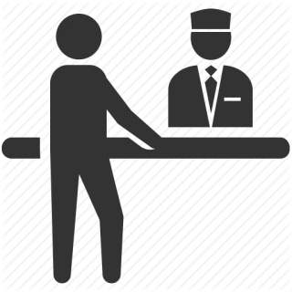 Help Desk Icon Png PNG images