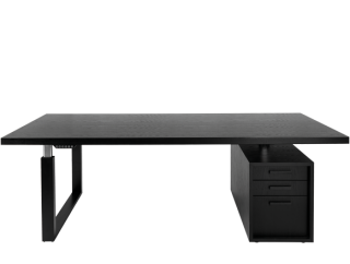 Best Free Desk Png Image PNG images