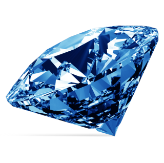 Diamond Png Diamond Transparent Background Freeiconspng