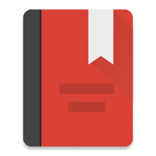 Red Diary, Electronic, Blank Book, Notebook PNG images
