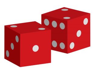 Get Dice Png Pictures PNG images