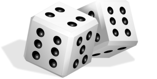 Download Dice Icon PNG images