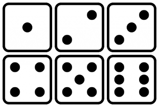 Free Download Images Dice PNG images