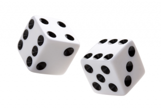 Dice Background Transparent Png PNG images
