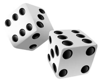 Dice Download Images Free PNG images