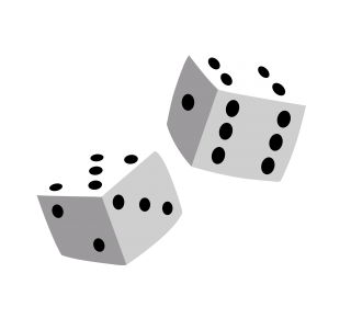 Dice Designs Png PNG images