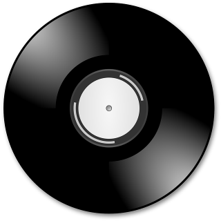 Black Disco Cd Music Icon Png PNG images