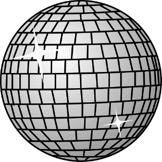 Black Disco Dance Icon Png PNG images