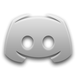 Discord Icon Transparent Discord Png Images Vector Freeiconspng