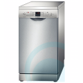 Dishwasher .ico PNG images