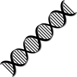 Dark And Dna Background PNG images