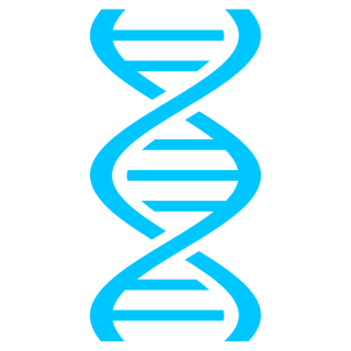 Success Colored Dna Images PNG images