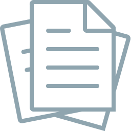 Document Icon Transparent Document Png Images Vector Freeiconspng