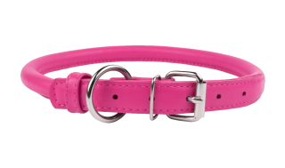 And Elegant Pink Dog Collar Images PNG images