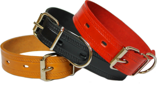 Red, Black And Brown Dog Collar From Images PNG images