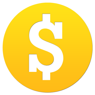 Dollar Sign Icon Png PNG images