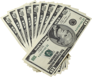 Money Png PNG images