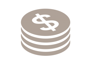 Save Money Icon Png PNG images