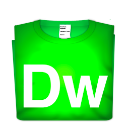 Dreamweaver Icon Transparent Dreamweaver Png Images Vector Freeiconspng