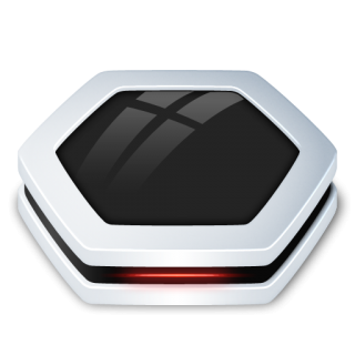 Hard Drive Icon PNG images