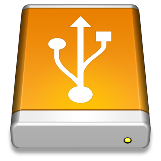 Usb Driver Icon PNG images